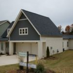 roofing-athens-al