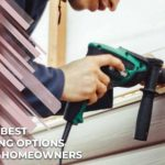 The Best Siding Options for Homeowners