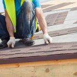 First Meeting: Questions to Ask Your Prospective Roofer