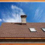 Why Summer Is a Good Time for Home Improvement Projects