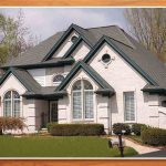 Your Roofing Estimate Should Include These Details