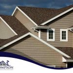 Factors That Can Affect Your Roof's Life Span