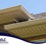 5 Common Gutter Problems You Should Address Right Away