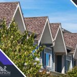 Busting Roof Maintenance Myths Once and for All