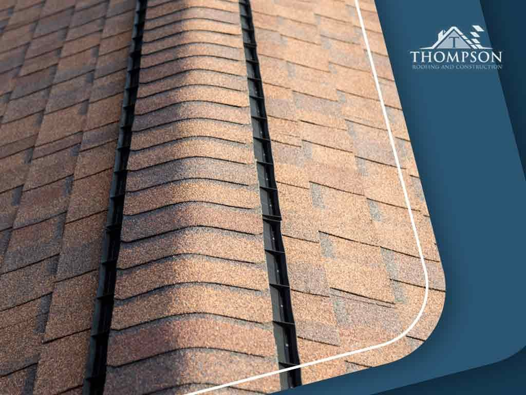 The Importance of Proper Roof Ventilation
