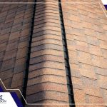Roof Repair vs. Replacement: Which One Do I Need?