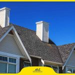 4 Common Roofing Problems That You Should Recognize