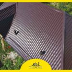 Metal Roofing Mistakes Commonly Done by Rookie Contractors