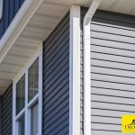 Myths Debunked: Why Vinyl Siding Is a Cost-Effective Choice