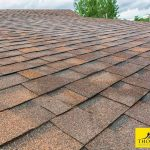 4 Tips for Choosing the Right Asphalt Shingles