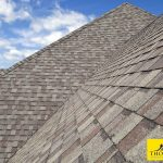 What Is & Isn't Normal With Your Roof?