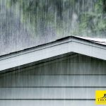 Water-Shedding vs. Water-Resistant Roofs