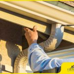 4 Gutter Installation Mistakes You Need to Avoid